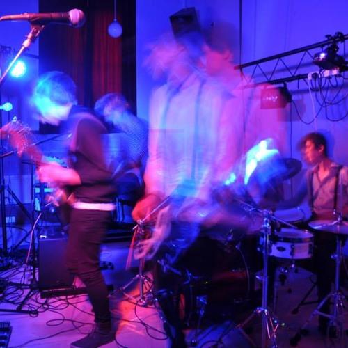 Electronics (Live)
