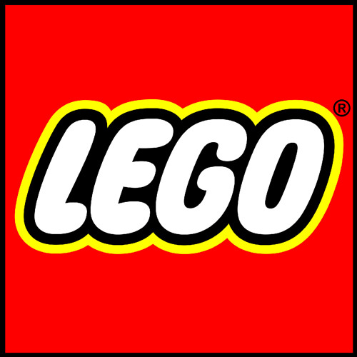 This Sounds Like God Treading On A Lego Brick