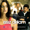 Download YALNIZ ADAM Mp3