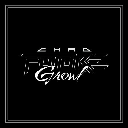 EXO - GROWL (으르렁) - English Remix