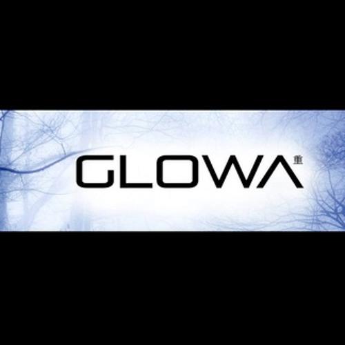 Glowa - Koan