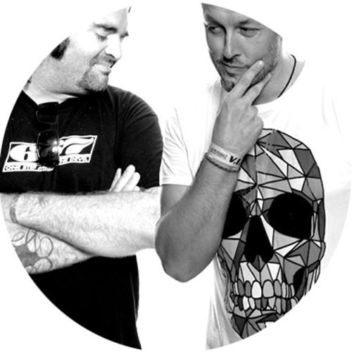 Pig&Dan | Podcast 2013 - 04 (April) Part One