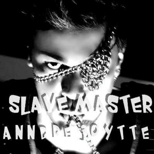Demu Mix & Anndre Joytte-Slave Master-(Radio Mix) Spinnin Record Talent Pool