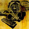 Reggae Rock by Juggla