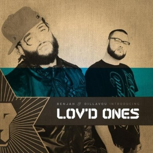 Follow Love (Lov'd One's Anthem)