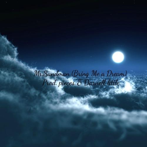 Mr.Sandman (Bring Me a Dream)
