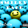 Download Smiley Face Mp3
