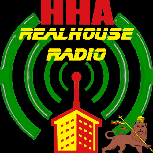 The HHA Show 23rd Aug 2013