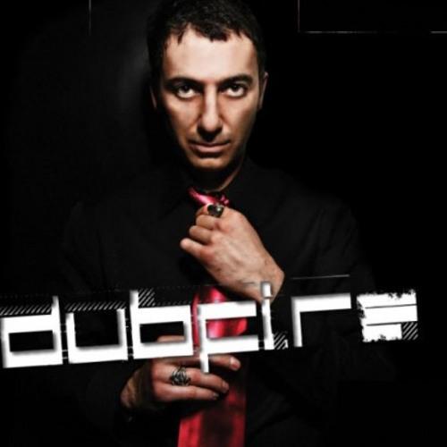 Dubfire, Radio Slave - Grindhouse (Juan Ddd Bootleg)