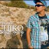 Keyblade - Hachiko