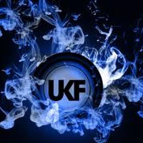 UKF Mix - August