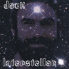 Jack--Interstellar: Songs from Harbin