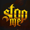 Stop Me (Prod. By Music Heroes)