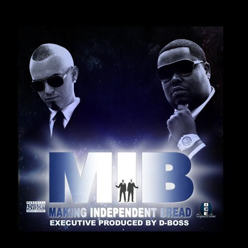 Hella Cute remix D-Boss, Paul Wall, Just Brittany