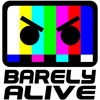 Barely Alive - Spitball [FREE DOWNLOAD IN DESCRIPTION]