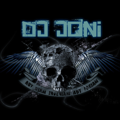 DJ JONI - La La La - Naughty Boy Feat Sam Smith - REMIX