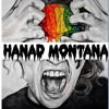 Download Hanad Montana - Truth Yeller Anthem Mp3
