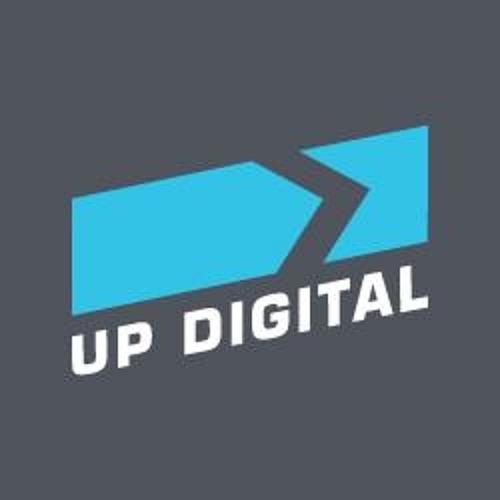 Krasius -  Up Digital Sedna Session on Future Music 09-02-12