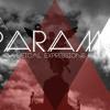 Musical Expression Mix-Paramo