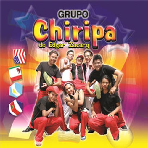 Grupo Chiripa - Mentiras