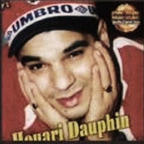 Houari Dauphin - nsatni نساتني