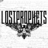 Lostprophets - Bring Em Down (Instrumental Cover)