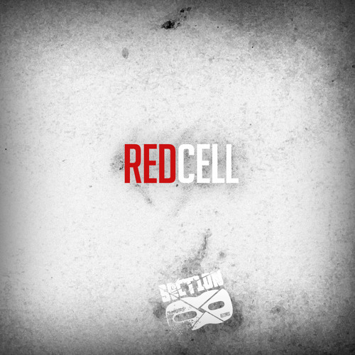 RedCell - Crown (clip) (OUT Aug 26) www.section8recs.com