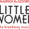 Some Things Are Meant to Be - Little Women (the Musical) - Cover