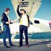 Flight Facilities - Crave You(Remix)