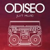 ODISEO & INFERENCE- Just Pleasure