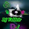 Erika - I Don t Know (Dj Valdeir Electro Remix)