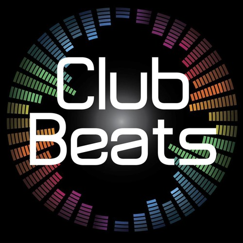 DJ Mandraks Set Promo - CLUB BEATS - Stand Up / Curitiba