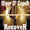 Hiper D' CopeR Bubuy Bulan (recover Lagu Daerah)