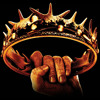 The King Of The Seven Kingdoms - FREE TRACK
