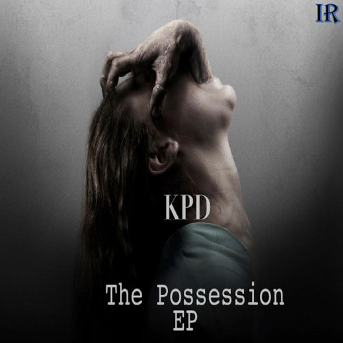 KPD-The Possession