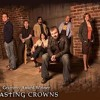 Who Am I (Our Acoustic Rendition of a Casting Crowns Original) - Free Download