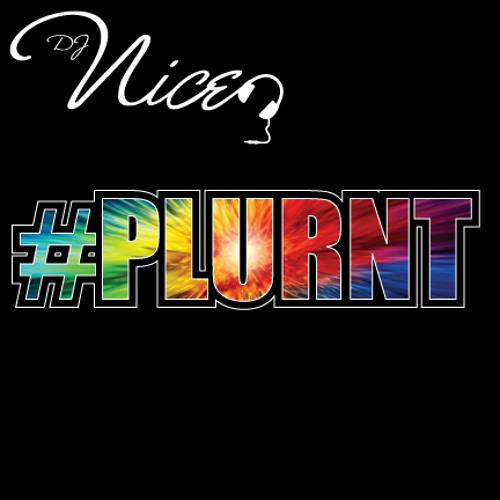 #PLURNT [FREE DOWNLOAD]