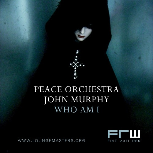[Saga] - Peace Orchestra & John Murphy - who am i (LM 3BS 2012)