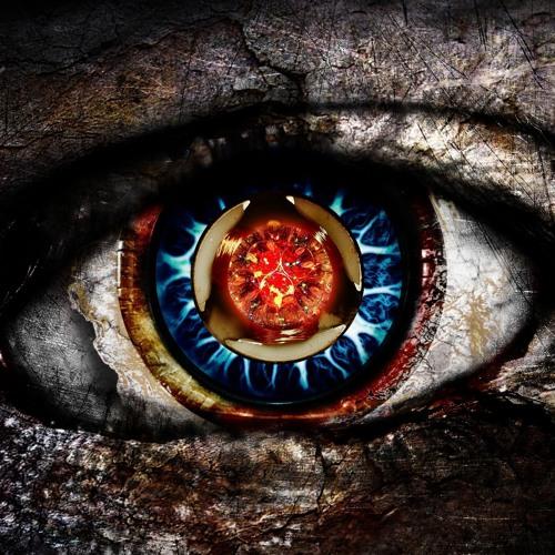 Duality - nameless0711 (Evil Dark vs Epic Light Hip Hop Instrumental) FREE DL