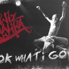 Wiz Khalifa - Look What I Got On (Official Audio)
