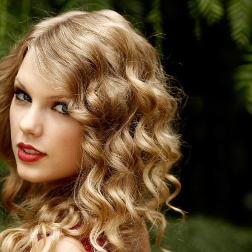 Arias Vs Taylor Swift - Solar Trouble (John Beaver Mashup)