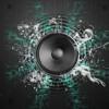 Trap Yo Bass Like This------------------DJ JC (FREE DOWNLOAD!!!!!) mp3