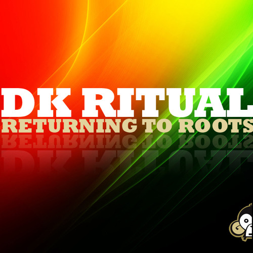 D.K. Ritual - Returning to Roots