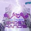 BLADEE - GHOST HANDS (prod. White Armor)