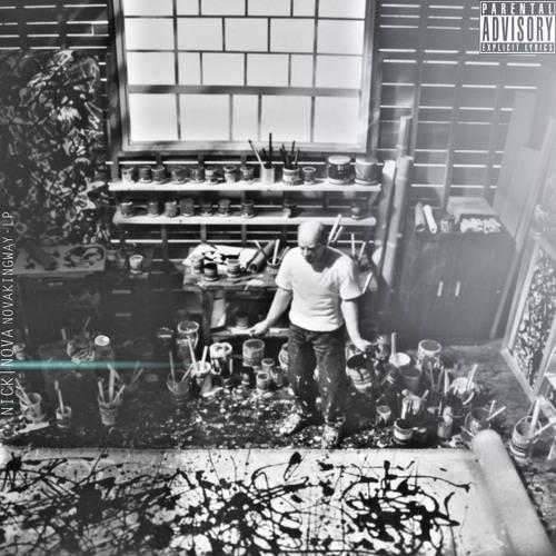 Came Back Around (Bonus Track) (Clean Edit)