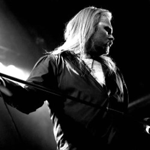 Jorn Lande - Young Forever