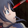 Corpse Party Tortured Souls Opening -  Hoshikuzu No RING 「星屑のリング」