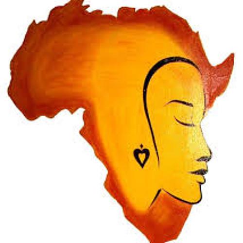 The Sounds of Africa (short version) - Dj Siyen