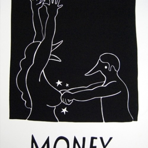Rodolfo Zhor - Sex and Money [OMG version] FREDOWN!!!