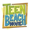 Can't stop singing (Official Teen Beach Movie)